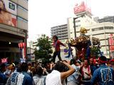 20060723-船橋市民まつり・船橋会場・みこし-1434-DSC02450E.JPG