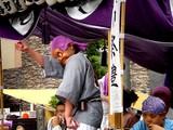 20060723-船橋市民まつり・船橋会場・舟町みこし-1406-DSC02330