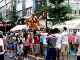 20060723-船橋市民まつり・船橋会場・みこし-1137-DSC02085