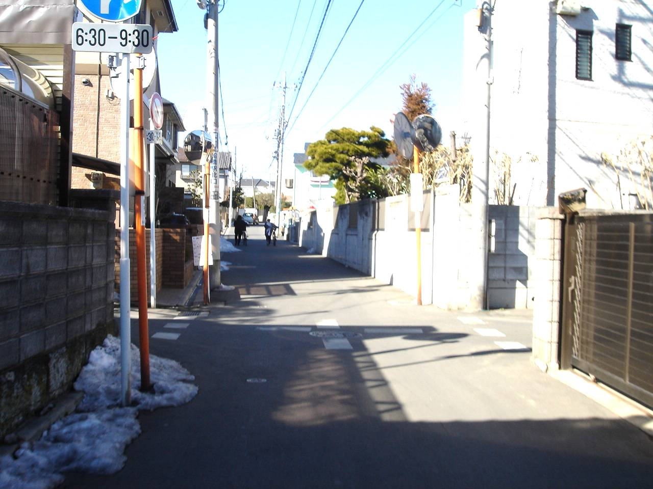 東京ベイ船橋ビビット2006Part1:...