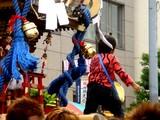 20060723-船橋市民まつり・船橋会場・みこし-1434-DSC02449