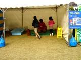 20061126-船橋市・中山競馬場・馬とのふれあい-1250-DSC04788
