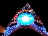 20061116-ららぽーと・巨大クリスマスツリー-2132-DSC01322