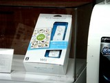 20061129-ビッグカメラ・任天堂・Wii-1905-DSC05204