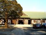 20061231-市川市中山・日蓮宗・法華経寺-1458-DSC01413