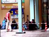 20061111-ららぽーと・トイザらス・PS3-0913-DSC00096