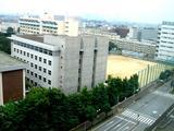 20060625-千葉工業大学・津田沼キャンパス-1209-DSC06957