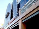 20061230-浦安市・ダイエー新浦安店・福袋-1233-DSC00960