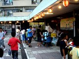 20060828-船橋市若松・若松団地・盆踊り-0551-DSC00975