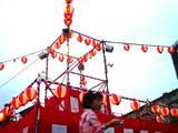 20060828-船橋市若松・若松団地・盆踊り-0542-DSC00912