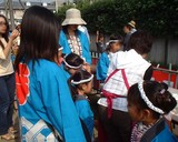 20061022-習志野市谷津5・秋祭り-1325-DSCF0042