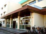 20061202-船橋市立若松中学校・バザー-1142-DSC05766