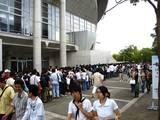 20050923-幕張メッセ・東京ゲームショー2006-1013-DSC02277