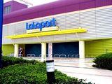 20041119-船橋市浜町2・ららぽーとイースト-DSC00870