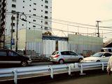 20061216-船橋市宮本・ピカソ船橋競馬場店-1048-DSC08178