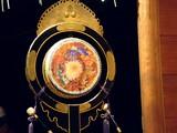 20061222-船橋市宮本・船橋大神宮・神楽殿-1920-DSC09273