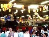 20060827-船橋市市場1・船橋中央卸売市場・盆踊り-0537-DSC00445