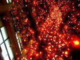 20061215-東京都千代田区丸の内・光都東京ライトピア-2114-DSC07989
