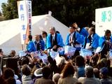 20061112-船橋市農水産祭・船橋中央卸売り市場-0953-DSC00488
