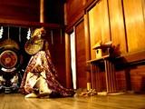 20061222-船橋市宮本・船橋大神宮・神楽殿-1936-DSC09236