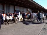 20061112-船橋市農水産祭・船橋中央卸売り市場-0912-DSC00421