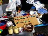 20060910-船橋競馬場・フリーマーケット-1034-DSC03413