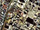 1989(平成01)年10月:千葉県船橋市湊町2・三田浜楽園
