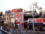20060916-船橋市本町・船橋駅前-1659-DSC01180