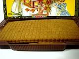 20061222-イケア・ジンジャーブレッドハウス-2142-DSC09345