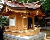 20061021-船橋大神宮・船玉神社-1054-DSCF0100