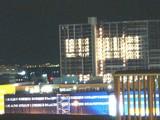 20061217-船橋市浜町2・ワンダーベイシティサザン-2024-DSC08676