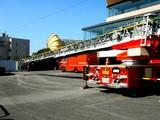 20061125-船橋市若松・船橋競馬場・ふれあい広場-1133-DSC04112