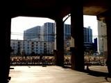 20061230-船橋市浜町2・ワンダーベイシティサザン-1328-DSC01047