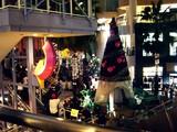 20061103-ららぽーと・巨大クリスマスツリー-1759-DSC09021