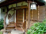 20060527-船橋市湊町2・三田浜楽園-1417-DSC03142