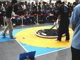 20061007-幕張メッセ・CEATEC・ロボット相撲大会-1436-DSC05064