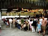 20060827-船橋市市場1・船橋中央卸売市場・盆踊り-0534-DSC00425