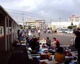 20061022-船橋競馬場・フリーマーケット-1306-DSCF0011