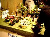 20061229-JR船橋駅・コンコース・しめ縄販売-1435-DSC00618