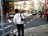 20061124-京成本線・船橋市街区間・高架化-1142-DSC03194