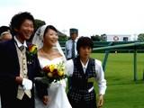 20060916-船橋市古作・中山競馬場・結婚式-1149-DSC00666