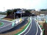 静岡県磐田市・遠州豊田PA・スマートIC040