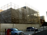 20061103-船橋市南海神・海神南保育園-1459-DSC08851
