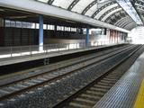 20060311-船橋市本町1・京成船橋駅-1128-DSC00879