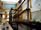 20061209-船橋市浜町2・ビビットスクエア・工事-1218-DSC06792