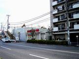 20061216-船橋市宮本・ピカソ船橋競馬場店-1046-DSC08172