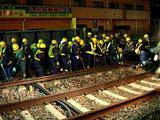 20061125-京成本線・船橋高架化・下り線・工事-0057-DSC03811