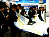 20061129-ビックカメラ・カレンダー-1857-DSC05181