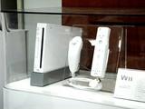 20061129-ビッグカメラ・任天堂・Wii-1905-DSC05202