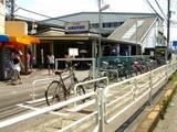 20060715-船橋市宮本・京成船橋競馬場駅前・駐輪場-1126-DSC09924
